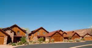 Cabins Moab Utah Rent by Moab Lodging Vacation Rentals Select Lodging In Moab Utah
