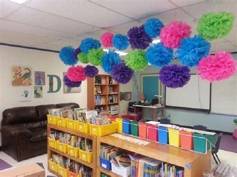 top 10 diy creative classroom decorations top inspired