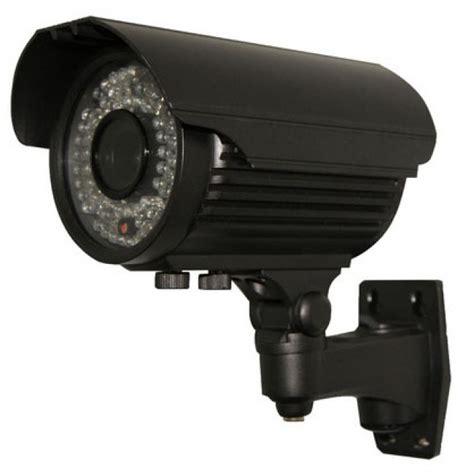 Kamera Cctv Outdoor Sony outdoor security sony effio e 700tvl