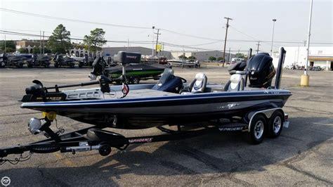 phoenix bass boat models phoenix 920 proxp boats for sale boats