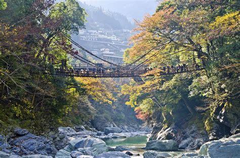 Traditional Shower Bath tokushima gaijinpot travel