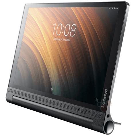 Tablet Lenovo Tab 3 Plus lenovo tab 3 plus new android tablet leaked notebookcheck net news
