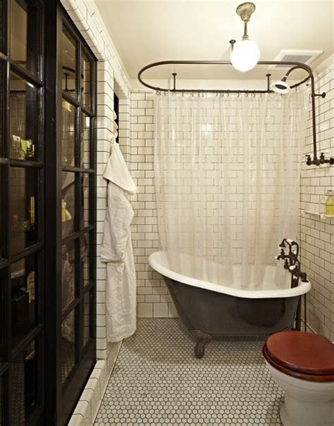 clawfoot tub bathroom designs home design 25 interior designs with clawfoot tubs messagenote