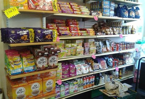 cheap food cheap food store camborne town