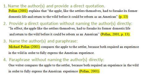 essay writers in english literature essay writing