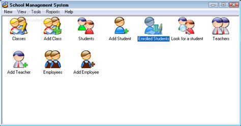 best management school 10 best s day message apps designmaz