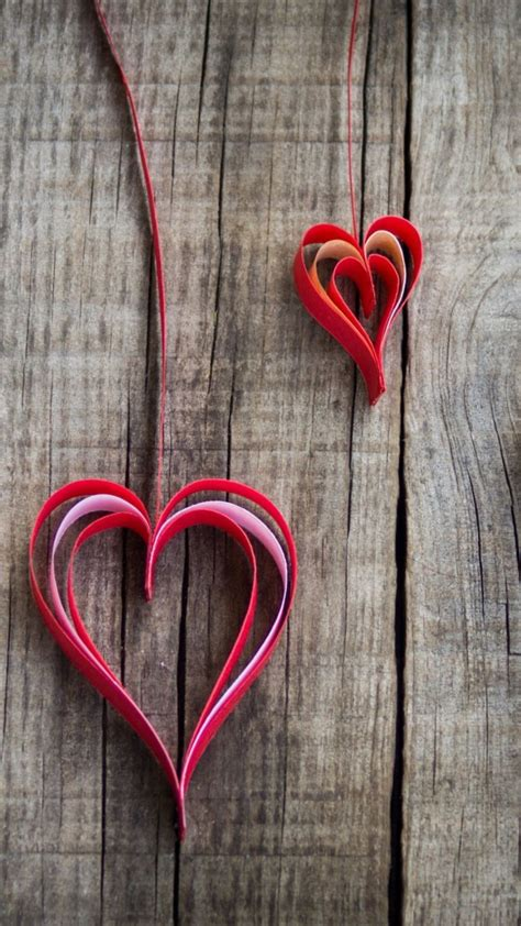 wallpaper valentines day love image hearts