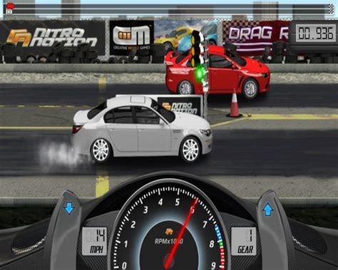 download game drag racing mod apk offline drag racing v1 6 13 mod apk free download
