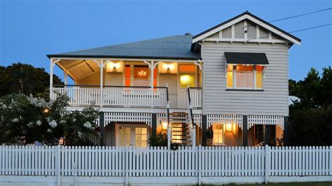 design your own queenslander home queenslander style home with character and class to be