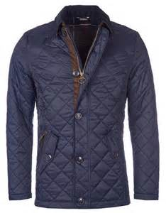 barbour fortnum quilted jacket navy mqu0692ny91