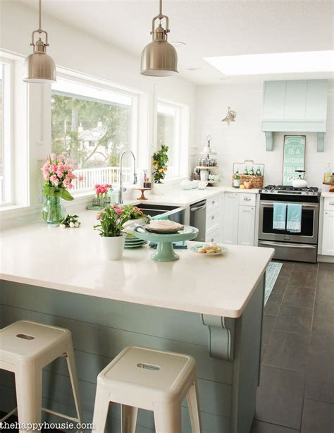 cottage kitchen ideas best 25 coastal cottage ideas on florida