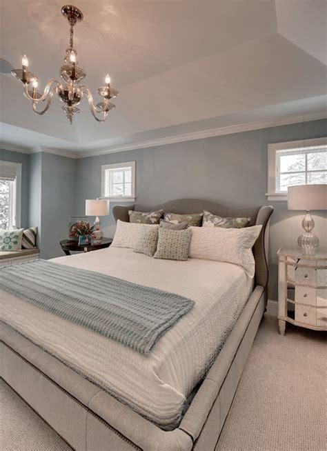 blue  gray bedroom contemporary bedroom great neighborhood homes