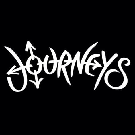 Journeys Out Of The journeys shoes journeysshoes
