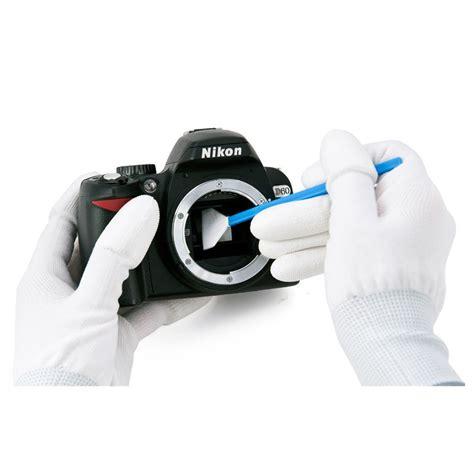 Pembersih Sensor Kamera Ccd Swab by Ccd Swab Sencor Cleaner Pembersih Sensor