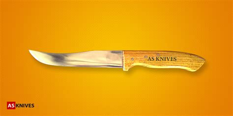 best forged knives best forged kitchen knives zhen japanese vg 10 3 layer