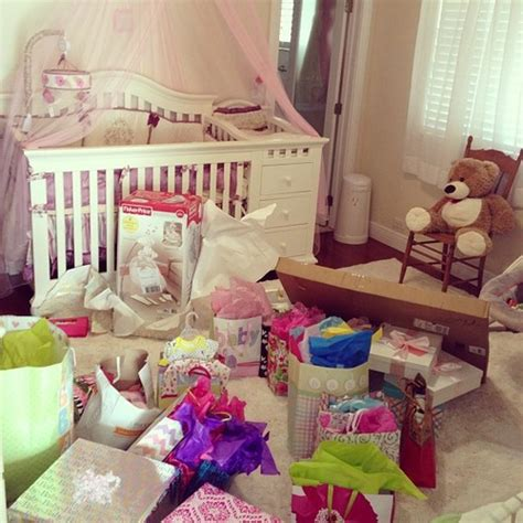 baby shower ideas for dads baby shower gifts for and