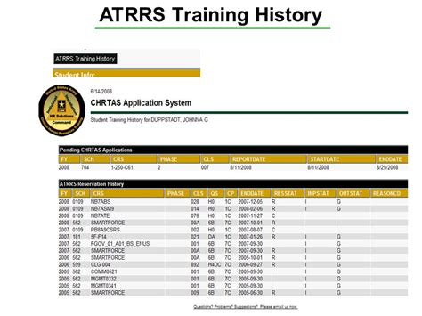 atrrs army help desk atrrs help desk number desk design ideas