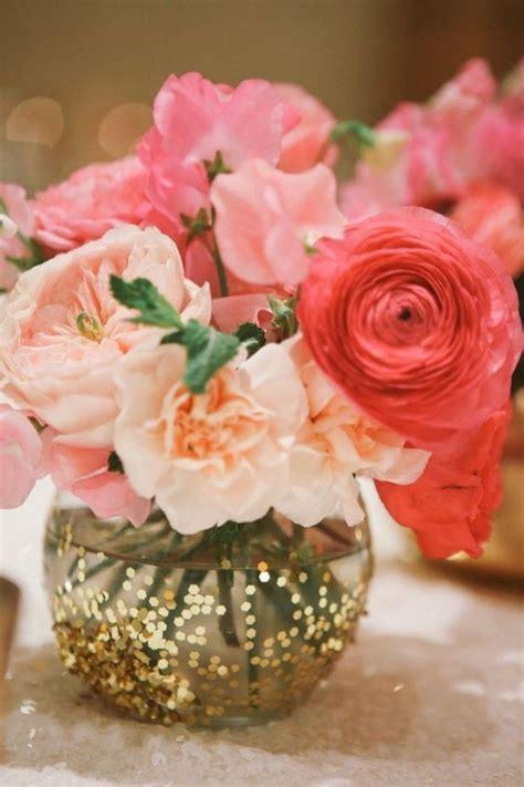 bridal shower centerpieces 25 best ideas about bridal shower centerpieces on