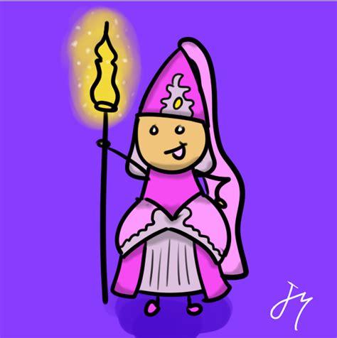 doodle wizard crazed sorcerer s adventures to doodle or not to