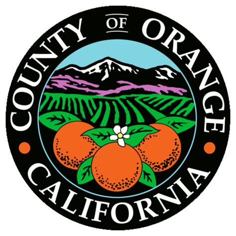 orange county orange county emergency operations center orangecountyeoc