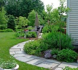 Pretty backyard ideas pinterest