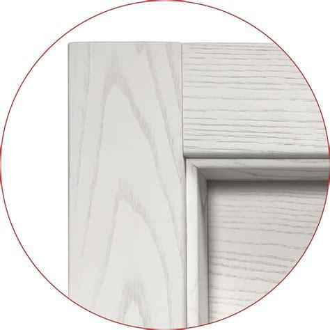 coprifili porte interne telai e coprifili porte interne mdoor porte da interni