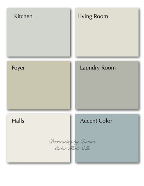 1000 ideas about paint colors for kitchens on colors for kitchens kitchen unit and