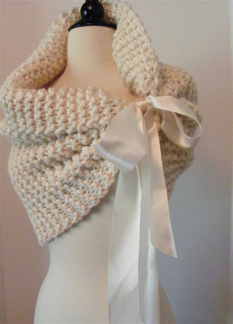 wedding bolero knitting pattern bolero wedding shawl bridal cape shrug bolero shawl