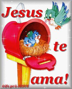 imagenes de jesus te ama fotos mensagens de jesus te ama