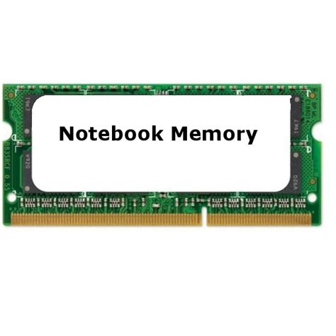 Memory Notebook Ddr2 2gb by 2gb Ddr2 800 Notebook Memory South Africa Get A Quote