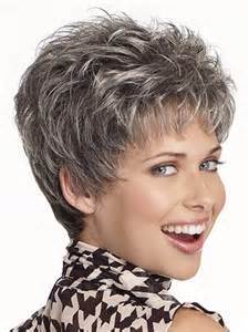 human hair wigs for white 50 130 best images about short hair styles for women over 50