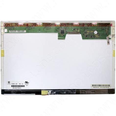 Lcd 141hp Compaq Presario Cq40 lcd screen replacement hp compaq 325280 141 or compatible