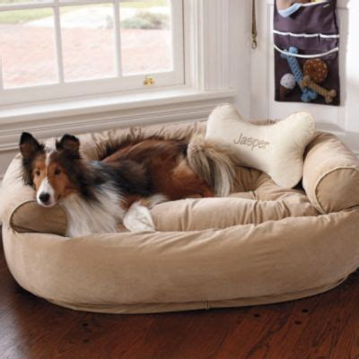 big comfy couch bed head pinterest the world s catalog of ideas