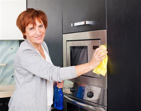 Wie Reinige Ich Meinen Backofen by Backofen Nat 252 Rlich Reinigen M 246 Bel Design Idee F 252 R Sie
