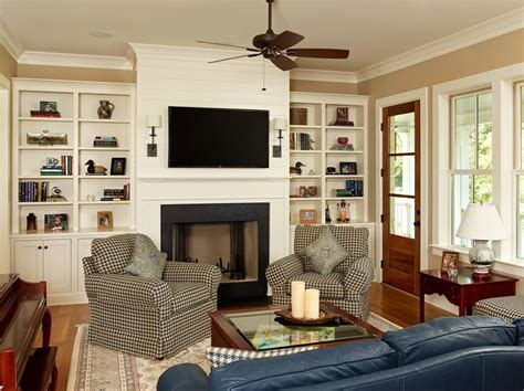 just living rooms 15 magnificent living room design ideas page 2 of 3