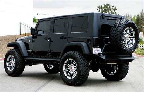 Rims And Tires For Jeep Wrangler Jeep Misc Gallery Jeep Wrangler Wheels And Tires Jeep