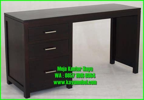 Meja Dan Kursi Untuk Kantor meja dan kursi kantor harga meja dan kursi kantor