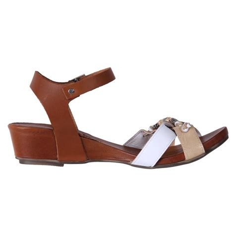 sandals european european made zensu leather comfort fashion sandals shoes