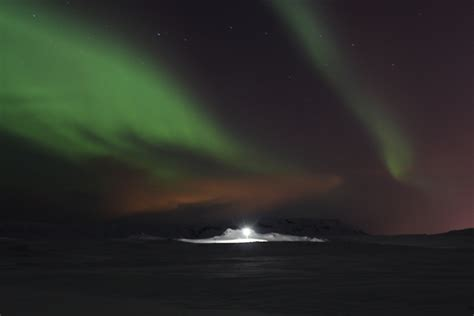 iceland vacation packages northern lights magical northern lights aurora borealis day tour