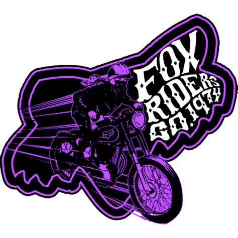 fox motocross stickers 100 fox motocross logo 881297 rockstar games logo