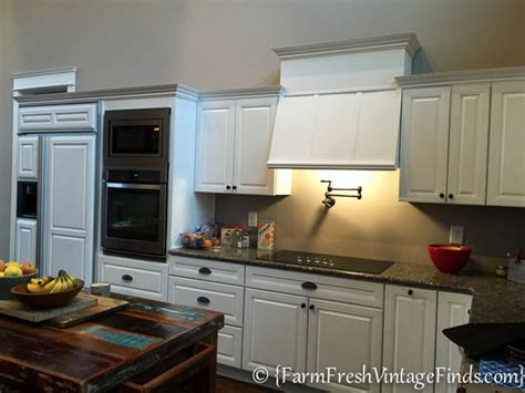 how much are custom kitchen cabinets how much are custom kitchen cabinets client custom