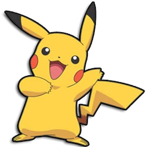 imagenes png 128x128 pikachu png ico icns free icon download icon100 com