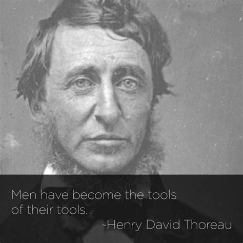 Henry David Thoreau Essays by Henry David Thoreau Essay Business Plan Uk