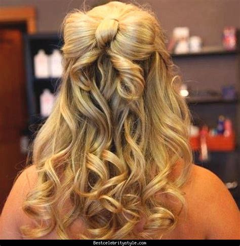 hairstyles for eighth grade graduation hairstyles for 8th grade promotion bestcelebritystyle com