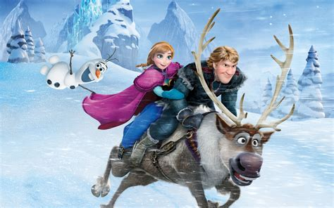 film disney frozen download frozen movie wallpapers hd wallpapers id 12907