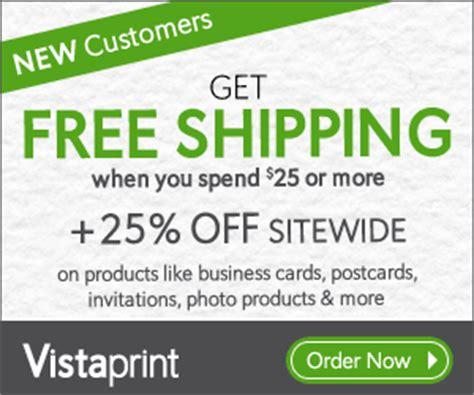 vistaprint phone number vistaprint coupon vista print discount promo for 2015