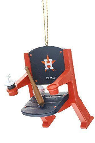 houston astros fan shop 25 best ideas about houston astros gear on pinterest