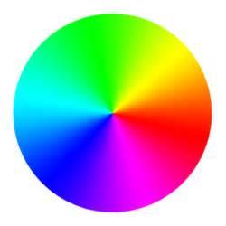 color con e c 237 rculo crom 225 tico la enciclopedia libre