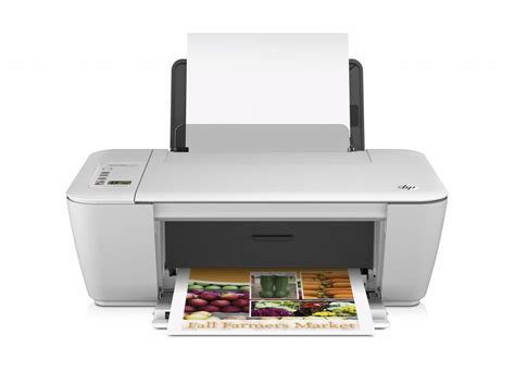 Printer Hp Wireless 2545 hp deskjet 2540 all in one printer co uk computers accessories