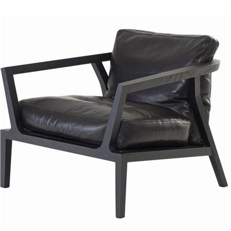 roche bobois armchair echoes lounge armchair from roche bobois armchairs 10